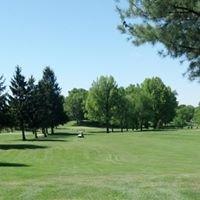 Lake View Golf Course Inc
