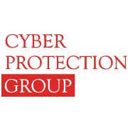 Cyber Protection Group