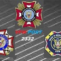 VFW Post 2332