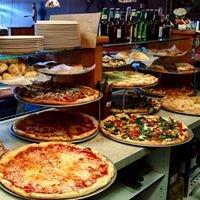 MOSCHELLOS PIZZA