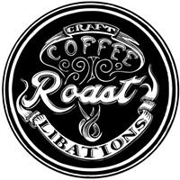 The ROAST. Craft Coffee and Libations