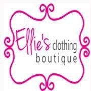 Ellie's Clothing Boutique