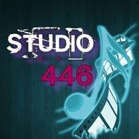 Studio 446