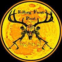 Killing Frost Productions, LLC