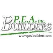 PEA Builders