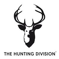 The Hunting Division