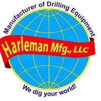 Harleman Manufacturing