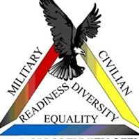 Minot AFB Equal Opportunity
