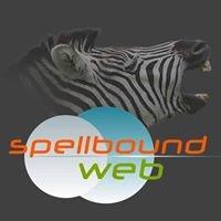 Spellbound Web