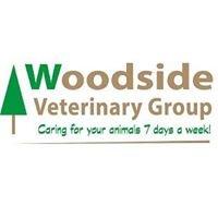Woodside Veterinary Group