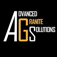 Advanced Granite Solutions