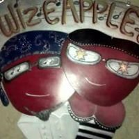 Wize Apples