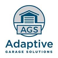 Adaptive Garage Solutions LLC