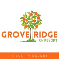 Grove Ridge RV Resort