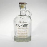 Moonshine Drinkery