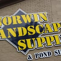 Norwin Landscape and Hardscape Supply