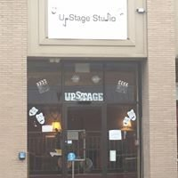 UpStage Studio