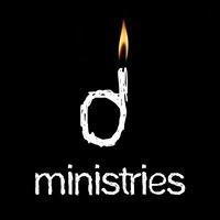 Dordt College Campus Ministries