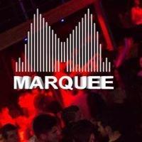 Marquee Nightclub Ioannina