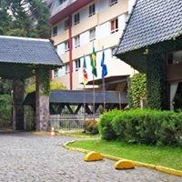 Encantos Hotel