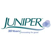 Juniper Village At Meadville