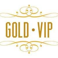 Espaço GOLD VIP