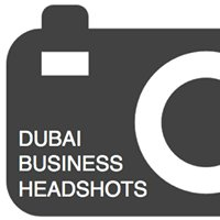 Dubai Business Headshots