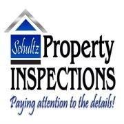 Schultz Property Inspections