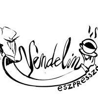 Vendelin Eszpresszó