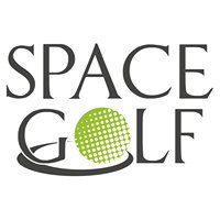 SpaceGolf