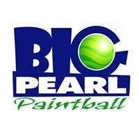 Big Pearl Paintball
