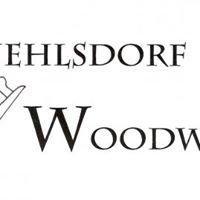 Zuehlsdorf Woodworks LLC.