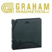 Graham Magnetics