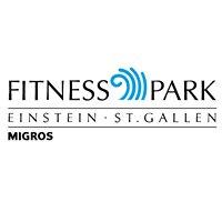 Fitnesspark Einstein