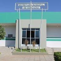 Secretaria Municipal de Educação de Guanambi