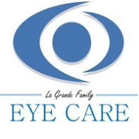 La Grande Family Eye Care
