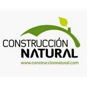 Construccion Natural
