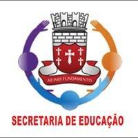 Secretaria Municipal de Educação de Cajazeiras