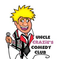 Uncle Crazies Comedy Club