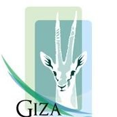 Giza Zoological Garden              حديقة الحيوان بالجيزة