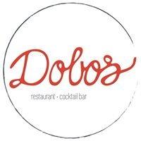 Dobos Pub