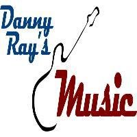 Danny Ray's Music