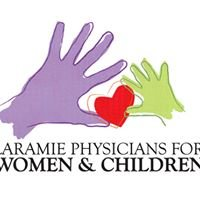 Laramie Physicians for Women and Children