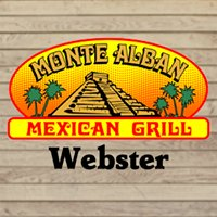 Monte Alban Mexican Grill - Webster