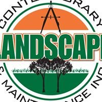 Contemporary Landscape & Maintenance, Inc.