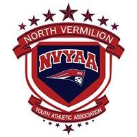 North Vermilion Youth Athletic Association