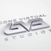 Gone Virtual Studios