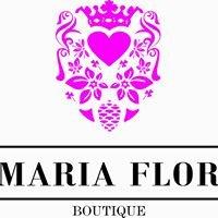 Maria Flor Itu