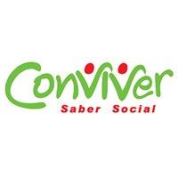 Conviver Saber Social
