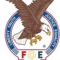 Lake Chelan Eagles FOE 2218